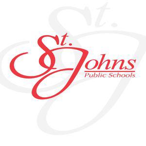 Profile picture for St Johns Public Schools