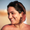 Rania Hattar