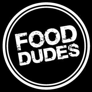The Food Dudes On Vimeo