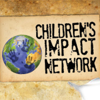 Children's Impact Network
