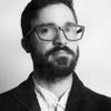 Sean D. Arena
