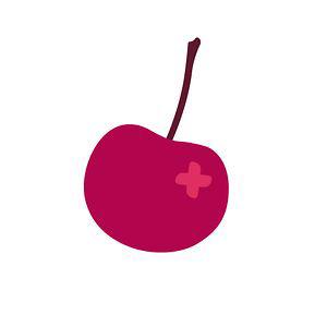Profile picture for cherry filmes