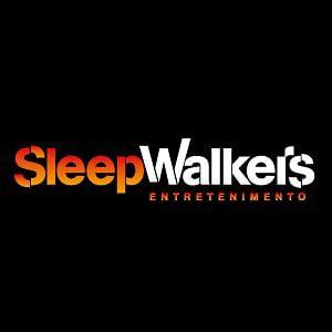 Profile picture for SleepWalkers Entretenimento