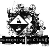 CORROSIVE PICTURES