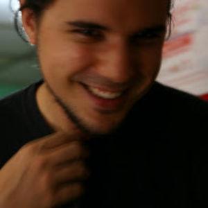 Profile picture for Miguel Alvarado