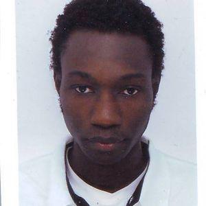 Profile picture for yancouba