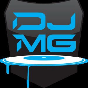 Profile picture for DJ MG