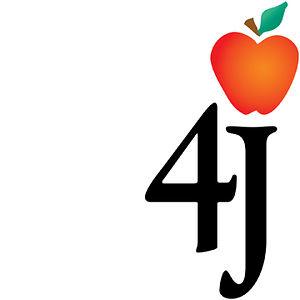 Profile picture for Eugene School District 4J