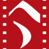 5Point Film Festival