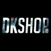 DKSHOP