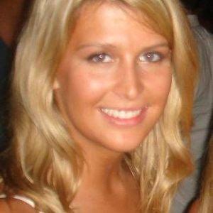 Profile picture for Liane Hunter St. Clair