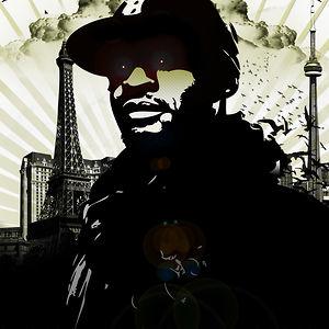 Profile picture for Fa'al Ali