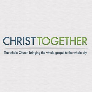 Profile picture for Christ Together