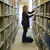 Union University Research