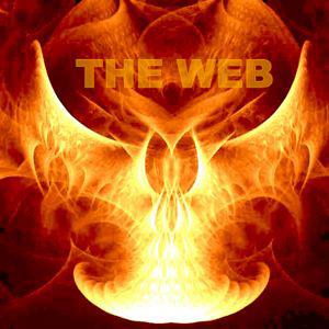 Profile picture for THE WEB