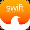 Swift srl