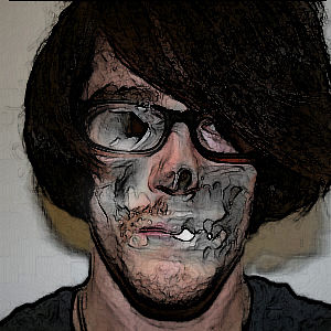 Profile picture for TeeJay Corrigan