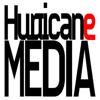 Hurricane Media