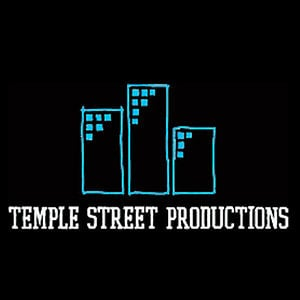 Profile picture for Temple Street Productions