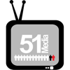 51Media