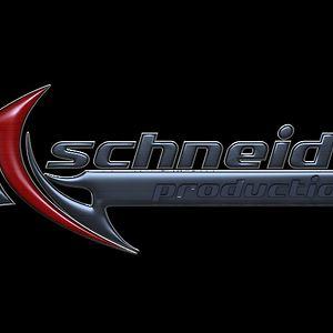 Profile picture for Eduard Schneider
