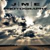 JME Film & Photography