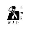Mad Lab inc
