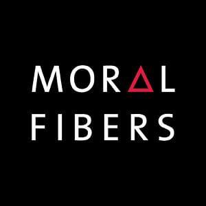 Profile picture for Moral Fibers