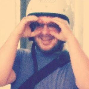 Profile picture for Brian Park