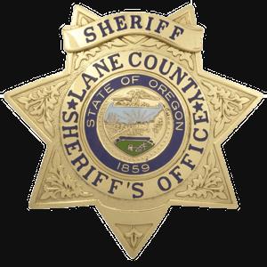 Lane County Mugshots on Vimeo