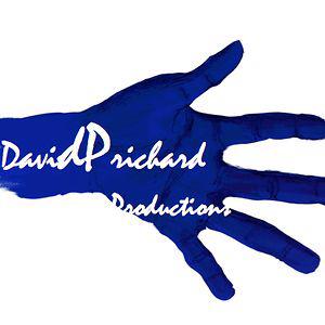 Profile picture for David Prichard