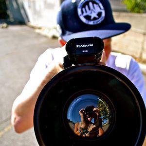 Profile picture for Seamus Foster