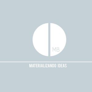 Profile picture for .. MateriaBlanca ..