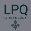 Le Poste du Québec