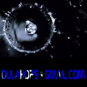 Profile picture for oulahops screen