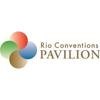 Rio Conventions' Pavilion
