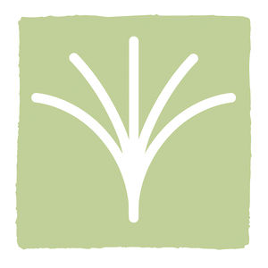 Profile picture for Faith Bible Church
