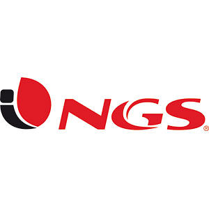 Profile picture for NGSEurope