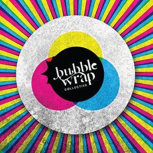 Profile picture for Bubblewrap Collective