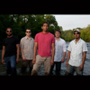 Downbeat Project