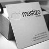 MESTIZO ARTWORKS