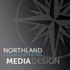 Northland Media Design