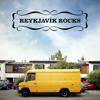 Reykjavik Rocks