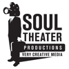 Soul Theater Productions