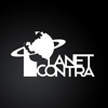 Planet Contra