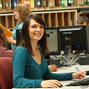 Profile picture for Dalhousie Libraries
