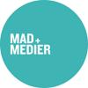 mad+medier