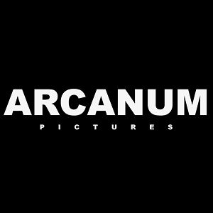 Profile picture for Arcanum Pictures