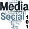 Best Social Media Manager