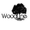WoodLine Crew